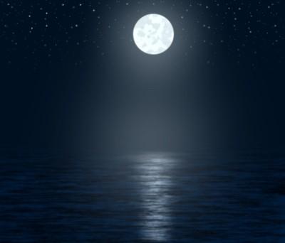 moon19.jpg